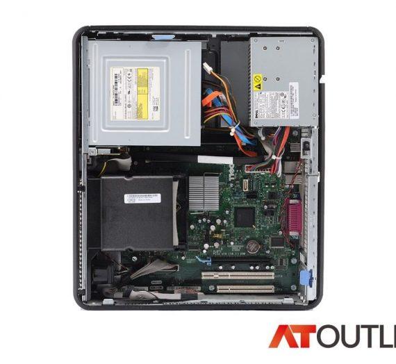 Gdzie kupić używany komputer?