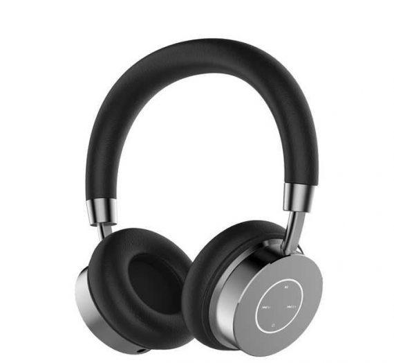Przewodowe czy bezprzewodowe – jakie słuchawki kupić?